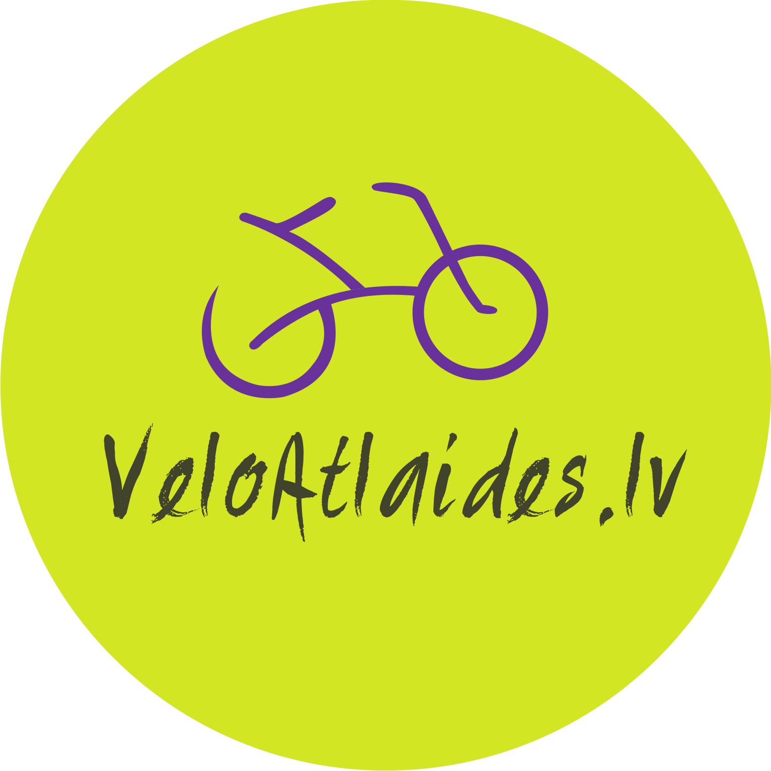 www.VeloAtlaides.lv