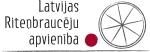 Latvijas Riteņbraucēju apvienība