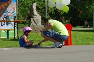 artisgustovskisvelodiena2014-1162