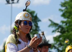 artisgustovskisvelodiena2014-1616